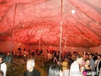 Parrish Art Museum: After Ten Party #29