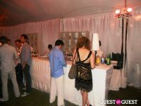 Parrish Art Museum: After Ten Party #31