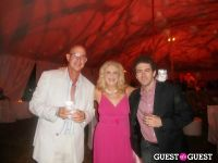 Parrish Art Museum: After Ten Party #39