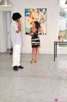 "Blaise & Co. Contemporary Art and Tripoli Gallery of Contemporary Art present ""Felix Bonilla Gerena: Loves of Bajuras"" #64"