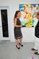 "Blaise & Co. Contemporary Art and Tripoli Gallery of Contemporary Art present ""Felix Bonilla Gerena: Loves of Bajuras"" #74"