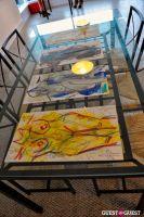 "Blaise & Co. Contemporary Art and Tripoli Gallery of Contemporary Art present ""Felix Bonilla Gerena: Loves of Bajuras"" #112"