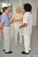 "Blaise & Co. Contemporary Art and Tripoli Gallery of Contemporary Art present ""Felix Bonilla Gerena: Loves of Bajuras"" #174"