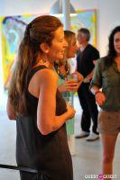 "Blaise & Co. Contemporary Art and Tripoli Gallery of Contemporary Art present ""Felix Bonilla Gerena: Loves of Bajuras"" #208"