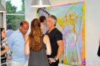 "Blaise & Co. Contemporary Art and Tripoli Gallery of Contemporary Art present ""Felix Bonilla Gerena: Loves of Bajuras"" #216"