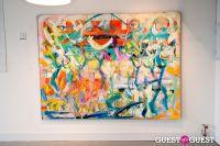 "Blaise & Co. Contemporary Art and Tripoli Gallery of Contemporary Art present ""Felix Bonilla Gerena: Loves of Bajuras"" #237"