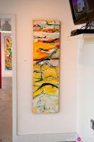 "Blaise & Co. Contemporary Art and Tripoli Gallery of Contemporary Art present ""Felix Bonilla Gerena: Loves of Bajuras"" #243"