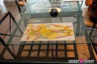 "Blaise & Co. Contemporary Art and Tripoli Gallery of Contemporary Art present ""Felix Bonilla Gerena: Loves of Bajuras"" #254"