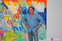 "Blaise & Co. Contemporary Art and Tripoli Gallery of Contemporary Art present ""Felix Bonilla Gerena: Loves of Bajuras"" #286"