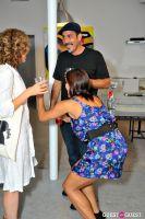 "Blaise & Co. Contemporary Art and Tripoli Gallery of Contemporary Art present ""Felix Bonilla Gerena: Loves of Bajuras"" #361"