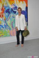 "Blaise & Co. Contemporary Art and Tripoli Gallery of Contemporary Art present ""Felix Bonilla Gerena: Loves of Bajuras"" #414"