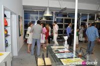 "Blaise & Co. Contemporary Art and Tripoli Gallery of Contemporary Art present ""Felix Bonilla Gerena: Loves of Bajuras"" #427"