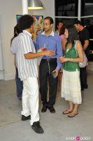 "Blaise & Co. Contemporary Art and Tripoli Gallery of Contemporary Art present ""Felix Bonilla Gerena: Loves of Bajuras"" #455"