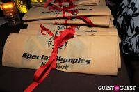 Special Olympics Summer Social #12