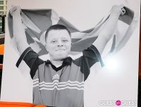 Special Olympics Summer Social #139