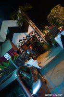 Taco Night Mondays at Malo #11