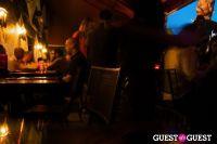 Taco Night Mondays at Malo #26