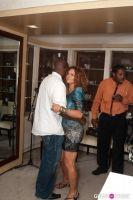 Judith Leiber's Haiti Pendant Initiative #74