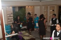Judith Leiber's Haiti Pendant Initiative #130