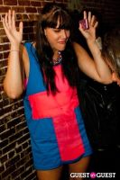 M.I.A. Release Party #32