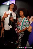 M.I.A. Release Party #127