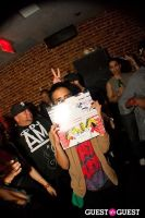 M.I.A. Release Party #147