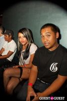 M.I.A. Release Party #206