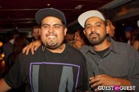 M.I.A. Release Party #207