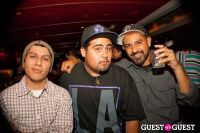 M.I.A. Release Party #208