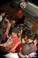 M.I.A. Release Party #229
