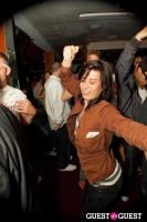 M.I.A. Release Party #270