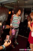 M.I.A. Release Party #284