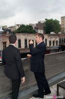 GMHC Fashion Forward Rooftop Reception #97