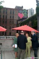 GMHC Fashion Forward Rooftop Reception #98