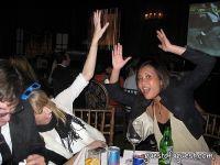 Super Bowl Party #11