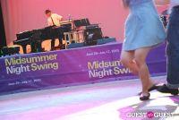 midsummer night swing #4