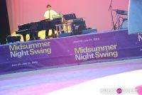 midsummer night swing #19