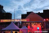 midsummer night swing #26