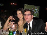 Super Bowl Party #25