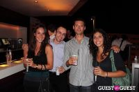 Washington Kastles After Party #6