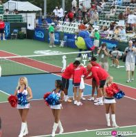 Washington Kastles After Party #11