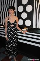 M.A.C alice + olivia by Stacey Bendet Collection Launch #113