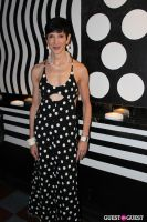 M.A.C alice + olivia by Stacey Bendet Collection Launch #115