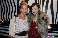M.A.C alice + olivia by Stacey Bendet Collection Launch #121