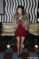 M.A.C alice + olivia by Stacey Bendet Collection Launch #203