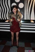 M.A.C alice + olivia by Stacey Bendet Collection Launch #217