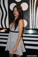 M.A.C alice + olivia by Stacey Bendet Collection Launch #221