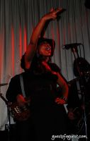 Melanie Fiona #11