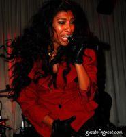 Melanie Fiona #13