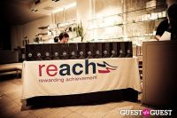 REACH Charitable Event #167